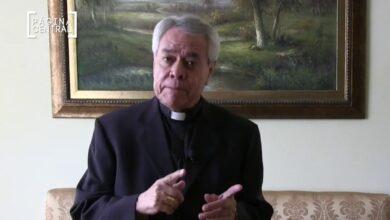 Photo of Ruega arzobispo de León por aprender de la pandemia