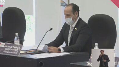 Photo of Arranca en Guanajuato proceso electoral 2020-2021