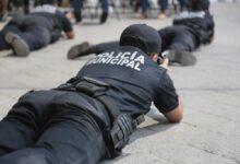 Photo of Destinan en Silao más de 20 millones para fortalecer a la Policía