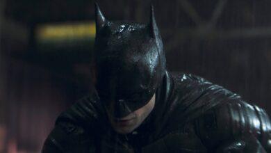 Photo of Robert Pattinson se recupera del COVID-19 y vuelve a 'The Batman'