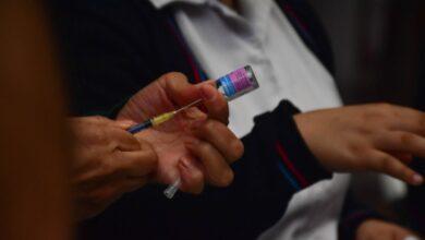 Photo of Asegura Ebrard que México tendrá acceso anticipado a la vacuna