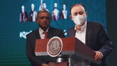 Photo of 'Le quitamos a los criminales su capacidad para retar al Estado': Durazo