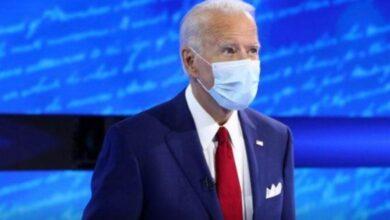 Photo of Gana Biden batalla por la audiencia televisiva