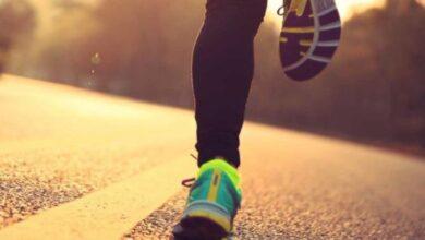 Photo of Revisa tu corazón si haces ejercicio