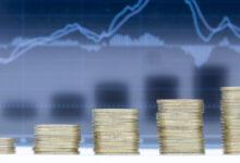 Photo of Se recupera el PIB nacional un 12% en el tercer trismestre del año