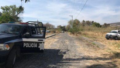 Photo of Guanajuato, segundo en la lista 'roja' de los desaparecidos
