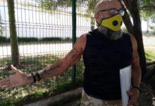 Photo of Truncan concesión a propietario de gimnasio en Parque Metropolitano