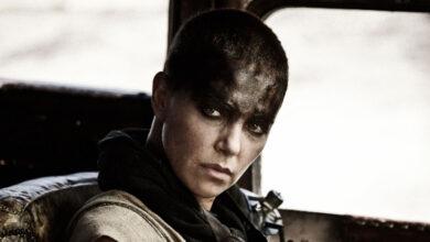 Photo of Anuncian 'spin-off' de Mad Max sobre Imperator Furiosa