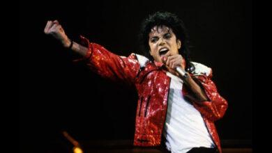Photo of Desestiman demanda de supuesta víctima de abuso de Michael Jackson