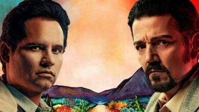 Photo of Netflix confirma la tercera temporada de 'Narcos: México'