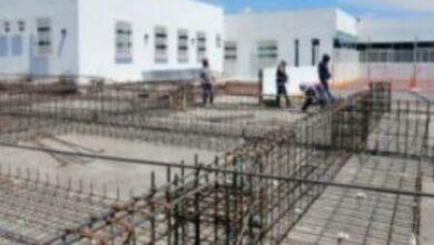 Photo of Implementación del Nuevo Sistema de Justicia laboral continúa en Guanajuato