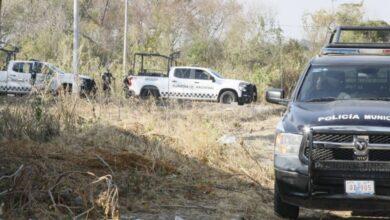 Photo of FGE no ha sido omisa en la detección de fosas clandestinas: Sophia Huett