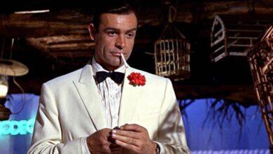 Photo of Se va una leyenda; muere Sean Connery, el mejor 007  de todos los tiempos
