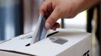 Photo of Deudores de pensión y acosadores no podrán ser candidatos: INE
