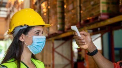 Photo of Se recuperan 11 mil 465 empleos en el tercer trimestre del año: IMSS