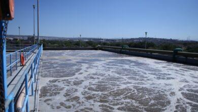 Photo of Impulsa SAPAL venta de agua tratada