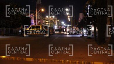 Photo of Deja riña entre conductores un muerto en La Campiña
