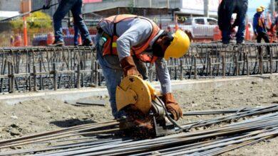 Photo of Generan obras públicas más de 2 mil empleos en Irapuato