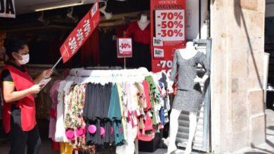 Photo of 'Puente' del fin de semana aumentó las ventas de 'El Buen Fin'