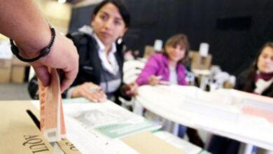 Photo of Politólogo: 2021 el año electoral para las mujeres