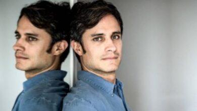 Photo of Gael García, entre los 25 mejores actores del siglo XXI