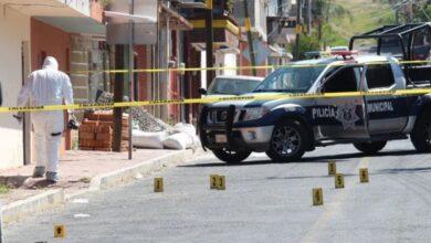Photo of Mantiene Guanajuato el liderazgo… en homicidios dolosos