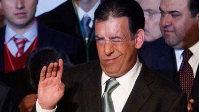 Photo of Cierran juicio contra Moreira en España; lo declaran inocente