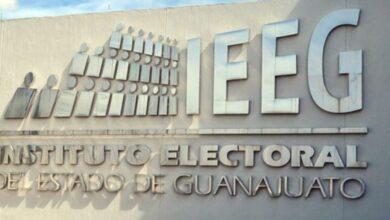 Photo of Instituto Electoral solo recibió 2 solicitudes para coalición