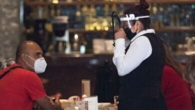 Photo of Sufren miles de restauranteros severo impacto en su economía: Concamin