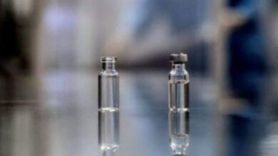 Photo of Vacuna de Johnson & Johnson costará menos de 200 pesos