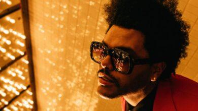 Photo of Anuncian a The Weeknd para medio tiempo del Super Bowl