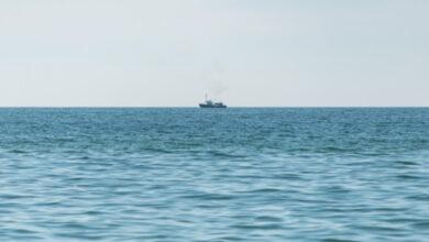 Photo of Decomisan 649 kilos de cocaina en un barco abandonado