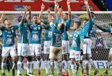 Photo of La Fiera volverá a rugir desde el Estadio León