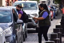 Photo of Emite OMS nueva guía para el uso del cubrebocas