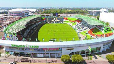 Photo of 'Pérdida del estadio y pago a Zermeño afectará al PAN en las elecciones': Marcelino Trejo