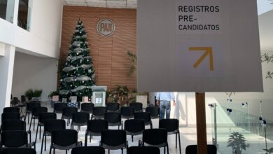 Photo of Arranca en el PAN registros para candidatos