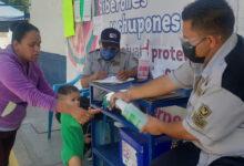 Photo of Genera diferencias incumplimiento de medidas en Romita