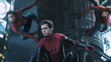 Photo of Tobey Maguire y Andrew Garfield volverían a Spider-Man