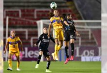 Photo of Tigres(as), cerca de la final de la Liga MX Femenil