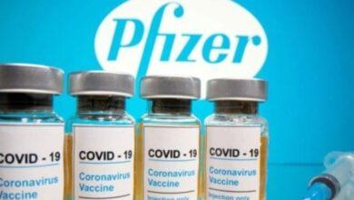 Photo of ¿Sabías que no hay vacuna anticovid para menores de 18 años?