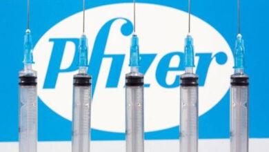 Photo of Comunidad internacional reclama a Pfizer por retrasos en su vacuna