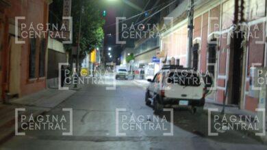 Photo of Captura Policía a presunto responsable de doble homicidio