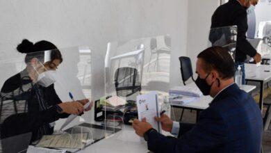 Photo of Se registra Luis Alberto Villarreal para aspirar a la reelección en San Miguel de Allende
