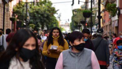 Photo of Instituto de la Mujer atiende 269 casos de depresión