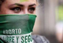Photo of Ya es legal el aborto en Argentina