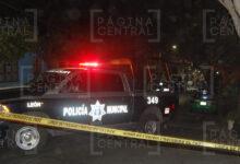 Photo of Ejecutan a una persona en anexo de León; hay dos lesionados
