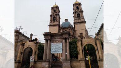 Photo of Cancelación de festividad de los inditos, otro golpe al comercio