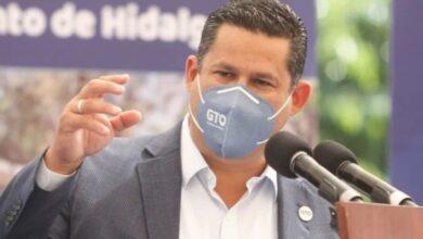 Photo of SSP prepara plan de seguridad para elecciones internas: gobernador