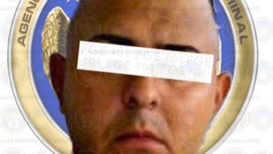 Photo of Sentencia a El Burguer a 83 años de prisión