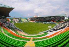 Photo of Esta temporada la Fiera jugará en el Estadio León